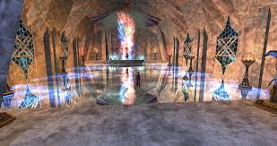 norrathian spotlight jesdyr our layout master everquest 2 forums