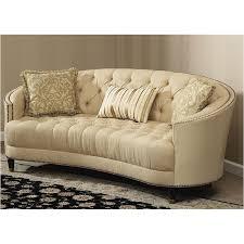 schnadig sofas 182 b schnadig furniture clic elegance living room