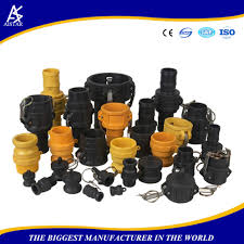 Dresser Couplings For Ductile Iron Pipe by Flexible Coupling For Pvc Pipes Flexible Coupling For Pvc Pipes