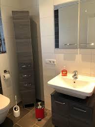 mietwohnungen in bünde und umgebung wohn werk immobilien