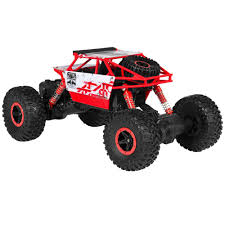 Best Choice Products Toy 2.4Ghz Remote Control Rock Crawler 4WD RC Mon Best Choice Products Toy 24ghz Remote Control Rock Crawler 4wd Rc Mon Ecx 110 Ruckus Monster Truck Brushed Readytorun Horizon 10 Trucks 2018 Youtube Gizmo Ibot Offroad Vehicle 24g Nor Cal Shdown Facebook Ford F250 Super Duty 114 Rtr Electric Adventures Muddy Smoke Show Chocolate Milk Off Road Racing Car Mf Western Kids Fort Brands Gas Powered 30cc Redcat Rampage Xt Tr Volcano S30 Scale Nitro