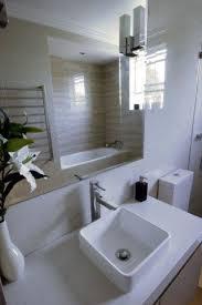 small bathroom designs and ideas