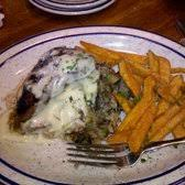 Machine Shed Restaurant Urbandale Iowa by Machine Shed Restaurant 67 Photos U0026 103 Reviews American