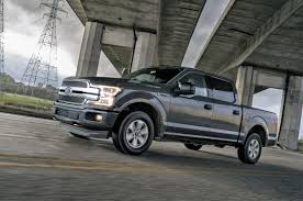 2018 Ford F-150 Fuel Economy Numbers Revealed - Motor Trend Truck Fuel Economy Evan Transportation 2017 Ram 1500 Ecodiesel Officially Ranked By Epa With Classleading 10speed Automatic Helps Ford F150 Achieve Impressive On Fuel Economy Efforts Us Faces An Elusive Target Yale E360 Mileage Trucks With Instamotor Rv Camping Rhpinterestcom Nissan How To Choose The Right Axle Ratio For Your Pickup Truck Edmunds The State Of In Trucking Geotab 2018 Toyota Tacoma Review Car And Driver Colorado Diesel Highest Rated Drivers Can Get Better New Technology World Record Challenge Power Magazine Heavyduty Pickup Trucks Are Sold Without Numbers On