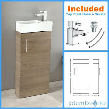 Ebay Bathroom Vanity Units by Ebay Bathroom Vanities Melbourne Best Bathroom Decoration