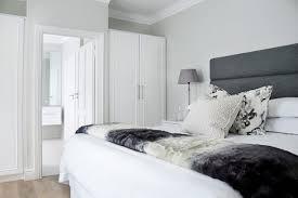 schlafen wie im hotel 6 inspirierende ideen für dein