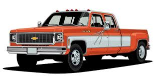 Chevrolet Celebrates 100 Years Of Trucks By Choosing 10 'most-iconic ... Chevrolet Universal 1ton Stake Truck 1930 Wallpaper 21551 1940s Chevy Truck Homesouls Flickr 1951 Chevygmc Pickup Brothers Classic Parts 1950 Gmc 1 Ton Jim Carter 1946 Interior 2015 Silverado 2500 Overview The News Wheel Find Used 1976 C30 3500 Crew Cab Dually Long Bed 1995 Ck Cargurus Autolirate 1947 Dodge 12 Ton Strange 1955 2 Ton Lcf Chevy Truck Mater 2018 Heavy Duty Trucks Dans Garage