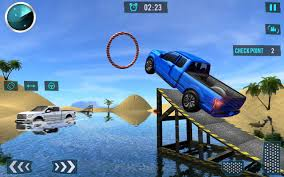 Beach Truck Water Surfing – 3D Fun Driving Sim - Free Download Of ... Monster Truck Game For Kids Educational Adventure Android Video Party Bus For Birthdays And Events Fun Ice Cream Simulator Apk Download Free Simulation Game Playing Games With Friends Gamers Stunt Hot Wheels Pertaing Big Gear Nd Parking Car 2017 Driver Depot Play Huge Online Available Gerald383741 Virtual Reality Truck Changes Fun One Visit At A Time Business Offroad Oil Tanker Drive 3d Mountain Driving