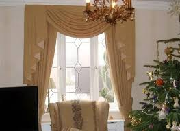 27 swag curtains for living room room valance living room