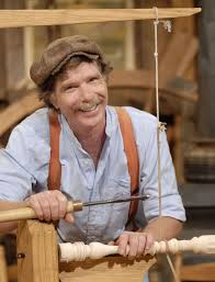 Woodworking Shows On Netflix by I Remember When Flannel Used To Mean Something Funny