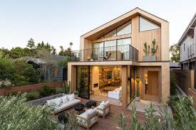 100 Modern Wooden House Design Some Of The Best S Around The World Homedesignnow