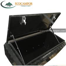 Tool Box Dresser Black by Metal Tool Box Metal Tool Box Suppliers And Manufacturers At