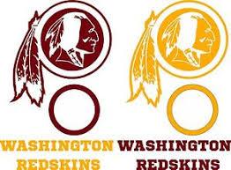 Image Is Loading Washington Redskins Cornhole Set Of 6 Vinyl Decal