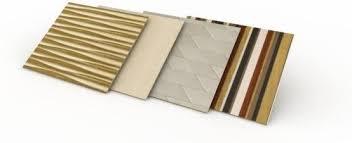 plateau melamine sur mesure artdesign armoires et placards de classement sur mesures bois