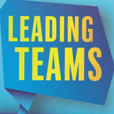 Booked Review Leading Teams 10 Challenges 10 Solutions