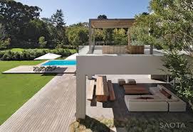 100 Stefan Antoni Architects Silverhurst Residence By Saota And Associates