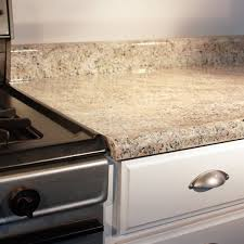 The Five Giani Countertops Fabulous Best Countertop Microwave