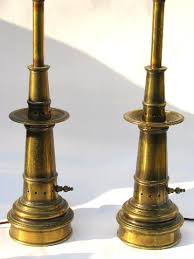 stiffel brass table ls with l stunning design wikipedia and