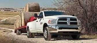 10 Towing Kings – Best Diesel Truck | Fleetworks Of Houston Inc
