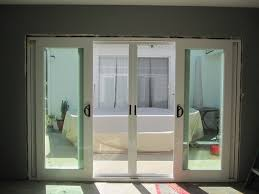 Milgard Patio Doors Home Depot by Creative Of Home Depot Andersen Patio Doors Shop Doors Hardware At