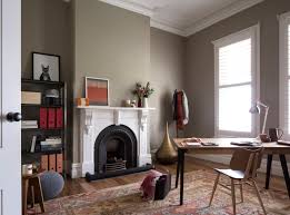 22 Best Colour Schemes Images On Pinterest | At Home, Bedroom Boys ... Interior Design White Paint Home Popular Photo Dulux Ideas Creative Under House Colors Modular Designs With Soft Green Vinyl Exterior Wood Colours New Wonderful In Bathroom Cool For Bathrooms Bedroom Fabulous Awesome Beautiful The Big Colour Trends Of 2017 You Need To Know About Now Living Room Schemes Great And Reflect The Coinents Earthy Hues With Warm Neutrals And Natural 22 Best Images On Pinterest At Home Boys