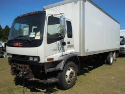 TopWorldAuto >> Photos Of GMC T7500 - Photo Galleries Box Truck For Sale Gmc T6500 Nissan Ud Trucks Isuzu Npr Nrr Parts Busbee Oukasinfo Picture 41 Of 50 Landscape Unique Isuzu Page 5 List Synonyms And Antonyms The Word 2014 Hino 195 Lovely Pics Photos Stone Stonetruckparts Twitter 2015 Mitsubishi Fec72s Tpi 2005 Ftr Good Used Doors For Mediumduty Topworldauto Fuso Fk Photo Galleries Scaa 2018 Spring Palmetto Aviation By Hannah Lorance Issuu