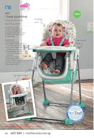 Mothercare Catalogue 2013/2014 By Mothercare_SG - Issuu Luv Lap Luvlap Baby High Chair 8113 Sunshine Green Chairs Ribbon Garland Banner Tutorial My Plot Of Chiccos Polly Highchair Stylish Rrp 99 In Mothercare I Love Arc Highchair Boppy Shopping Cart And Cover Luvlap Highchair Assembling Video Amazoncom Age Am One Party Brevi Bfun Red Yellow