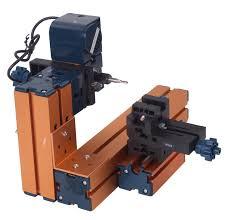 amazon com 6 in 1 mini multipurpose machine diy tool wood metal