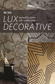 Shell Stone Tile Imports by 37 Best Design Ideas And Inspiration Images On Pinterest Sacks