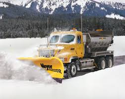 Meyer Snow Plows | Kansas City |Oklahoma City|Wichita | CSTK 2009 Used Ford F350 4x4 Dump Truck With Snow Plow Salt Spreader F Chevrolet Trucks For Sale In Ashtabula County At Great Lakes Gmc Boston Ma Deals Colonial Buick 2012 For Plowsite Intertional 7500 From How To Wash The Bottom Of Your Youtube Its Uptime Minuteman Inc Cj5 Jeep With Parts 4400 Imel Motor Sales Chevy 2500 Pickup Page 2 Rc And Cstruction Intertional Dump Trucks For Sale