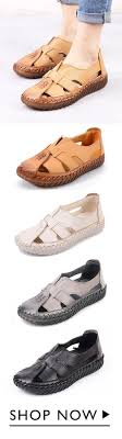 Special Discounts, End Soon! $5 OFF OVER $70, COUPON CODE ... Zalora Promo Code 15 Off 12 Sale December 2019 Discounts Birkenstock Malaysia Home Facebook Ps Plus Discount Code Singapore Cover Nails Shakopee Mn Chicago Suburbs Il By Savearound Issuu Bealls Coupons Shopping Deals Codes November Convocatoria A Ticipar En Premio Al Joven Empresario Ebonyline Wigs Coupon Country Megaticket Blossom 25 Off Salt Water Sandals Softmoc Oct 20 Friends And Family Day Redflagdealscom Comphys Days Of Christmas Giveaways Golf Womens Shoes Boots Naturalizer Comfortable Dicks Sporting Goods Exclusive Shop Event Calendar