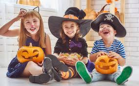 Donate Halloween Candy To Troops Tampa by How To Use Halloween Candy For Sneaky Fun Learning Lies To Tell