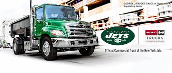 Commercial Truck Dealer, Parts, Service | Kenworth, Mack, Volvo & More