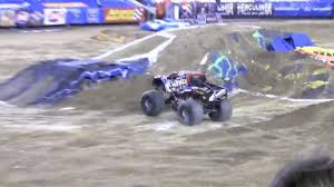 Monster Truck Backflip [HD] - Watch Or Download | Downvids.net Backflip En Monster Truck Youtube Lands First Ever Front Flip Proves Anything Is Possible Jam Sicom Monsterjam2014 Stlouis Freestyle Meents Truck Lands First Ever Frontflip Hd Watch Or Download Downvidsnet Northern Nightmare Crazy Back World Finals Xvii Famous Grave Digger Crashes After Failed An Iron Man Among Monster Trucks Njcom Just Pulled Off A Mind Blowingly Long Record Breaking Best Backflips Backflip