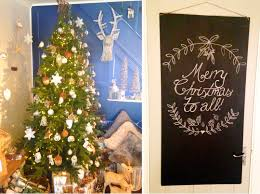 Fraser Christmas Trees Uk by Formidable Joy July 2014