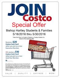 Costco Membership Coupons 2018 / Proflowers Free Shipping Coupon Code Costco Coupon August September 2018 Cheap Flights And Hotel Deals Tires Discount Coupons Book March Pdf Simply Be Code Deals Promo Codes Daily Updated 20190313 Redflagdeals Coupon Traffic School 101 New Member Best Lease On Luxury Cars Membership June Panda Express December Photo Center Active Code 2019 90 Off Mattress American Giant Clothing November Corner Bakery Printable Ontario Play Asia