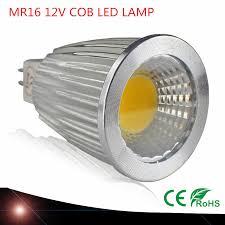 aliexpress buy bright mr16 15w bulbs light dimmable