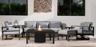 Braxton Culler Furniture Replacement Cushions by Castelle Manufacturers Patiosusa Com