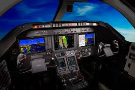Garmin® G5000™ Integrated Flight Deck Enters Final Stages Of ... Los Santos Flight Simulator 2015 Grandtheftautov_pc Cargo Plane City Airport Truck Forklift For Windows 10 Introducing The Garmin Headup Display Ghd System Ingrated China Top Flight Whosale Aliba Easy Tips Fding Cheaper Flights Phat Investor Tijuana Facility May Mean More To Asia Commerce Sd New Trucking Youtube Howard Hughes Sikorsky S43 Disassembly And Move Fantasy Of Remains U S Airways Airbus 1549 Landed Hudson River January Virgin Hyperloop One Unveils A New Ultrafast Cargo At How Planes Are Tested Before Flying Travel Leisure