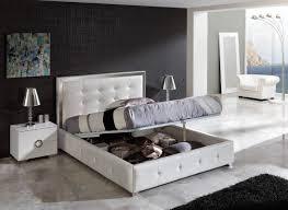 100 Michael Jordan Bedroom Set S Furniture Reading Ropes Course Boston Tiny
