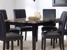 coffee table wonderful kitchen tables walmart cheap dining room