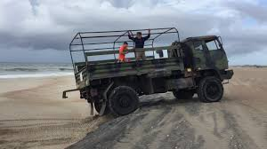 Stewart Stevenson LMTV Excursion Cape Lookout NC 2017 - YouTube Lmtv M1081 2 12 Ton Cargo Truck With Winch Warwheelsnet M1078 4x4 Drop Side Index Katy Fire Department Purchases A New Vehicle At Federal Government Trumpeter 135 Light Medium Tactical Us Monthly Military The Fmtv If You Intend On Using Your Lfmtv Overland Adventure Bae Systems Vehicles Trucksplanet Amazoncom 01004 Tour Youtube Lmtv Military Truck 3d Model Turbosquid 11824