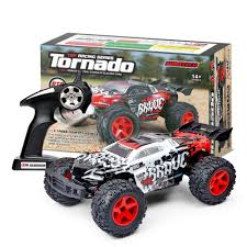 Us Crenova 4W 1:12 RC Car 24gHZ Remote Control High Speed RC Off ... Remote Control Trucks In Deep Mud Best Truck Resource 1 10 Radio Car Rc Off Road Buggy Monster 116 Off Cars Racing Big Wheel Fmt 112 Ipx4 Scale Electric Offroad 24ghz 2wd High Speed 33 Terrain New Bright 124 Ff Walmartcom Hbx 12889 Rc 24ghz 4wd Drift Rtr Radline Micpros Offroad 118 And Toys 4x4 Run Toyota 24g