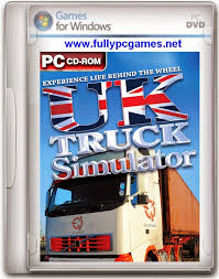 UK Truck Simulator Game - Free Download Full Version For Pc American Truck Simulator 2016 Free Download Ocean Of Games Free Download Crackedgamesorg App Mobile Appgamescom Scs Softwares Blog Scania Driving How To Install Mods In Euro 12 Steps Army Trucker Fighting Park Sim Drive Real Monster Trucks 3d Apk Simulation Game For Android Pro 2 16 Top 10 Pc Play 2018 Gaming Respawn Buy Ets2 Or Dlc Steam