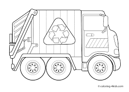 Most Interesting Garbage Truck Coloring Page Semi Pages ... Garbage Truck Video Kids Trucks Teaching Colors Learning Blippi Coloring Book Marvelous Ficial Tourmandu For Toddlers For Beautiful Amazon Toy With Monster Fire Collection Vol 1 Numbers Garbage Truck Videos Kids Preschool Kindergarten Great Pages Trash Trucks Kids Crane Mllwagen Mit Kran Ariplay Basic Colours Elegant Bruder