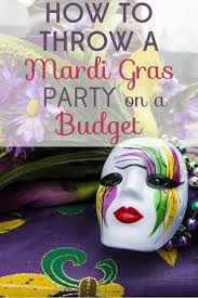 Burlap Mardi Gras Door Decorations by 292 Best Mardi Gras Images On Pinterest Mardi Gras Party Mardi