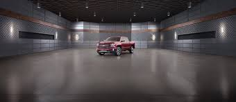 Top Five Reasons To Buy A Chevrolet Silverado 1500 - Swant Graber ... 0713 Chevy Silverado Ext Cab Truck Kicker Compvt Cvt10 Single 10 2018 Chevy Silverado 3500 Mod Farming Simulator 17 Trucks Wallpapers 45 Page 2 Of 3 Xshyfccom New Used Cars Suvs At American Chevrolet Rated 49 On 1500 For Sale Milwaukie Or Back Window Decals For Lovely 36 Best Lawn Care Model Vehicles Convertibles Civilian Precision Champion In Reno Carson City Gardnerville Minden 1979 Ck Classics On Autotrader Graphics Wraps Idea Gallery Sunrise Signs