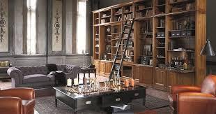 grange 1904 stilmöbel aus frankreich rooms classic interior