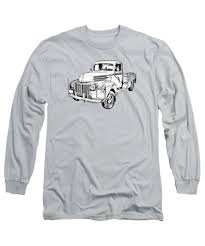 Old Flat Bed Ford Work Truck Illustration Long Sleeve T-Shirt For ... Best Used Pickup Trucks Under 5000 Old Flat Bed Ford Work Truck Tshirt For Sale By Keith Webber Jr About Us Garbage Parris Salesparris Sales Used Work Trucks For Sale Davis Auto Certified Master Dealer In Richmond Va Compact Pickup Trucks Archives Copenhaver Cstruction Inc 2018 Vehicle Dependability Study Most Dependable Jd Power New Commercial Vehicles Woody Folsom Cdjr Vidalia For Big Rigs Mack Inventory Near City Ny