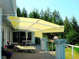 Awning For Deck Retractable Permanent Awnings Ideas Three – Chris ... Buildllcdmoines3 Photo Of Great Modern Covered Deck Awning Outdoor Ideas Chrissmith Patio Ideas Awnings For Outdoor Decks Alinum Awning Roof Patios Amazing Roof Over Deck Simple Designs Contemporary And Garden Retractable Permanent Three Chris Covers Home Decorating Xda0vjq4ep Sun Shade Manual Full Size Of Exterior Design Fancy Wood Your Small Wonderful Styles